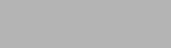 logo-affiliate-2