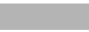 okrca-logo