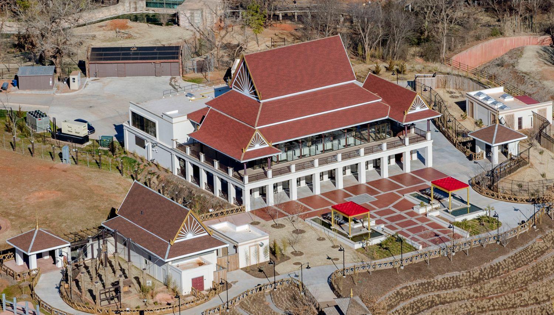 Oklahoma City Zoo 2