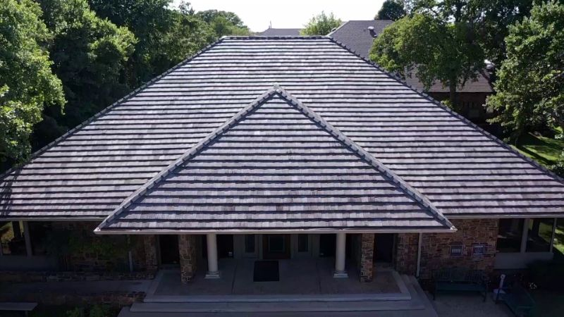 tile-roof-resize